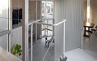 005-house-kashiwa-yamazaki-kentaro-design-workshop