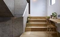 005-house-nishiochiai-suppose-design-office