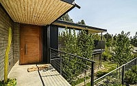 005-mil-house-ad-proyectos