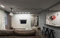 005-moscow-apartment-mezhevova-dean