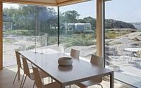 005-slavik-summerhouse-fahlander-arkitekt