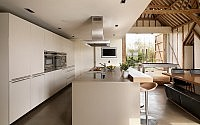 005-thatched-barn-bulthaup-kitchen-architecture