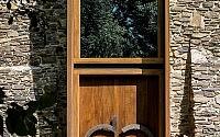 005-villa-cp-zest-architecture