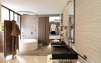 006-amazing-bathrooms-porcelanosa-usa
