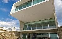 006-casa-jlm-enrique-cabrera-arquitecto