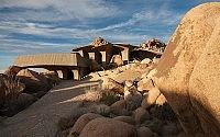 006-desert-house-kendrick-bangs-kellogg