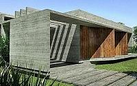 006-haras-house-besonias-almeida-arquitectos