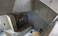 006-house-nishiochiai-suppose-design-office