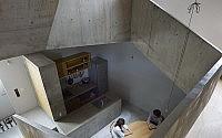 006-house-nishiochiai-suppose-design-office