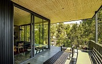 006-mil-house-ad-proyectos