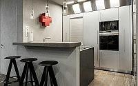 006-moscow-apartment-mezhevova-dean