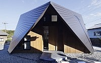 006-origami-house-tsc-architects