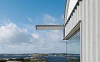 006-slavik-summerhouse-fahlander-arkitekt