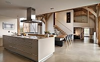 006-thatched-barn-bulthaup-kitchen-architecture