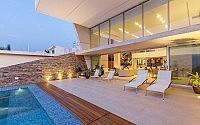 007-casa-jlm-enrique-cabrera-arquitecto
