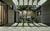 007-haras-house-besonias-almeida-arquitectos
