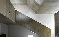 007-house-nishiochiai-suppose-design-office