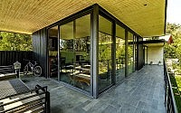007-mil-house-ad-proyectos