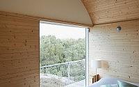 007-slavik-summerhouse-fahlander-arkitekt