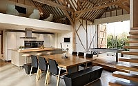 007-thatched-barn-bulthaup-kitchen-architecture