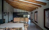 007-villa-cp-zest-architecture