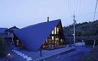 008-origami-house-tsc-architects