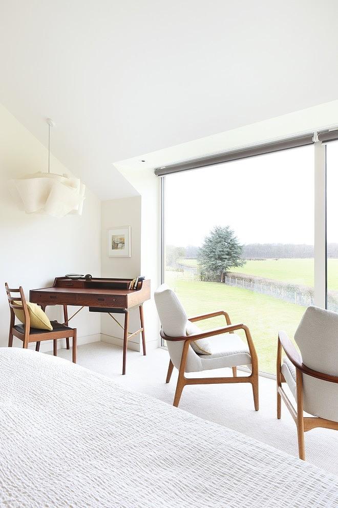 coach house interiors. Coach House By Pascoe Interiors  Home Design Ideas