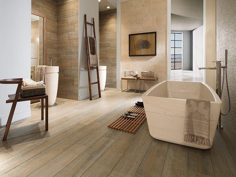 Amazing Bathroom amazing bathroomsporcelanosa | homeadore