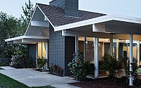 025-double-eichler-remodel-klopf-architecture