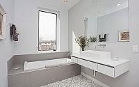 001-9th-hudson-residence-jensen-vasil-architect