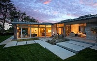 001-anthony-residence-designarc