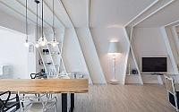 001-apartment-bucharest-love-colours-studio
