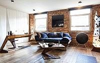 001-archer-street-apartment