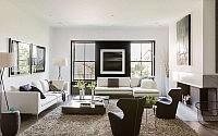 001-atrium-house-ruhl-walker-architects