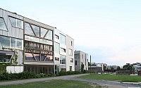 001-b14-residence-xthberlin