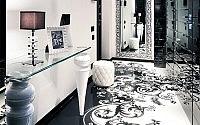 001-begovaya-residence-by-geometrix-design