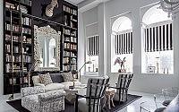 001-bond-street-apartment-james-dixon-architect
