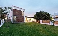 001-casa-att-dionne-arquitectos