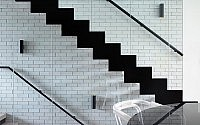 001-chambers-st-residence-mim-design