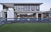 001-chenglu-residence-gad
