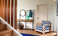 001-cotlesloe-home-collected-interiors