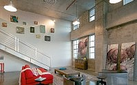001-filling-station-loft-danna-interiors