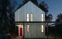 001-garden-st-residence-pavonetti-office-design