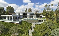 001-holmby-hills-residence-quinn-architects