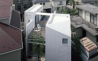 001-house-asai-architects