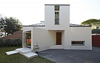 001-house-funchal-baixa-atelier