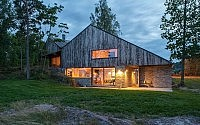 001-house-holmestrand-schjelderup-trondahl-architects
