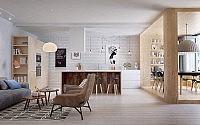 001-interior-di-int2architecture
