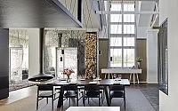 001-loft-esn-ippolito-fleitz-group-identity-architects