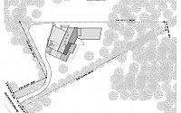 001-mamaroneck-residence-stephen-moser-architect